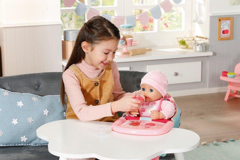 Play Ideas | Baby Annabell
