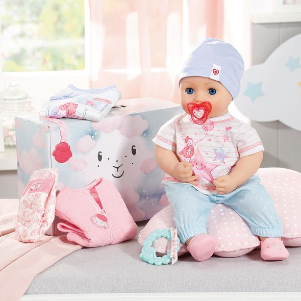 Baby Annabell Combi Set | Baby Annabell