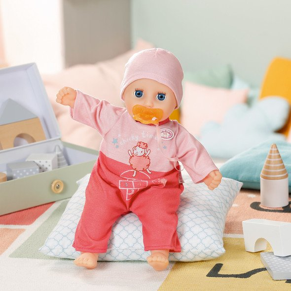 Baby Annabell My First Cheeky Annabell 30cm | Baby Annabell