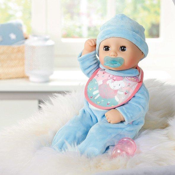 Baby Annabell Little Feeding Set | Baby Annabell