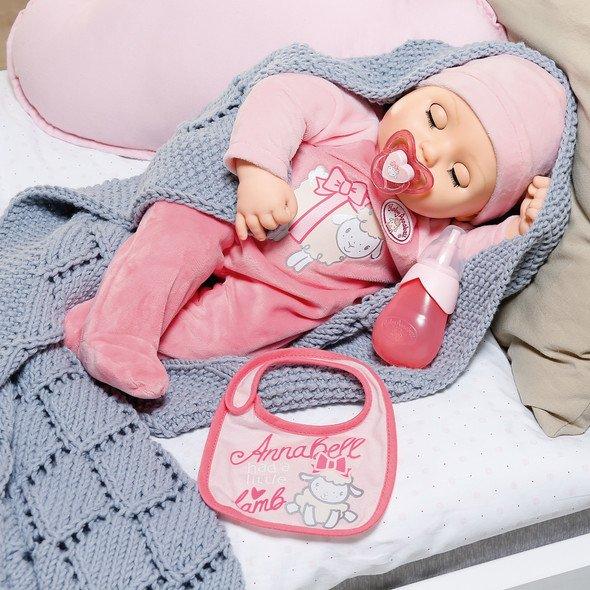 Baby Annabell Annabell 43cm | Baby Annabell