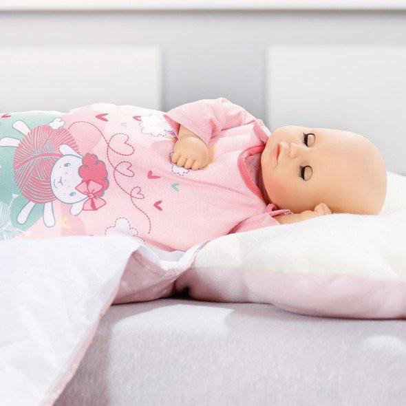 Baby Annabell Little Sleep Set 36cm | Baby Annabell